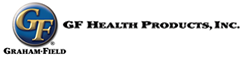 GF Health Products, Inc.
