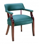 Bankers Chair -