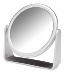 3-in-1 Mirror -
